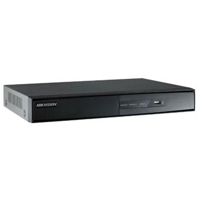 ���������������� HikVision DS-7204HWI-SH