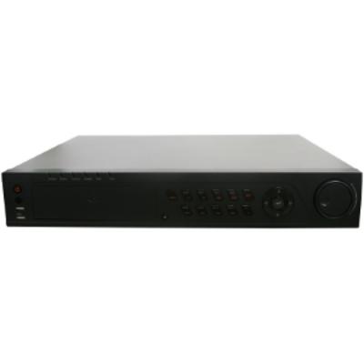 ���������������� HikVision DS-7304HI-ST