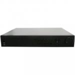 Видеорегистратор HikVision DS-7304HI-ST