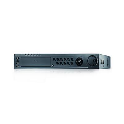 Видеорегистратор HikVision DS-7304HWI-SH