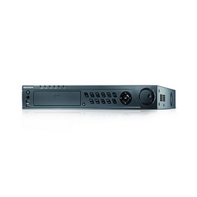 ���������������� HikVision DS-7316HWI-SH