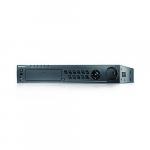 Видеорегистратор HikVision DS-7316HWI-SH