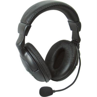 Гарнитура Defender Orpheus HN-898 63898