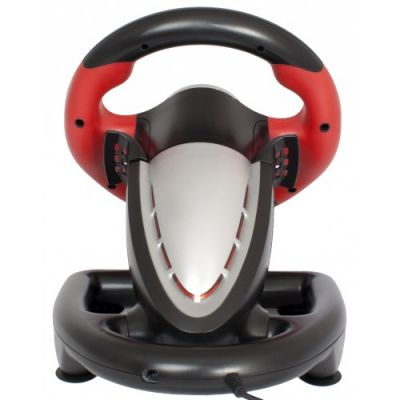 Defender Руль Challenge Mini LE 64351