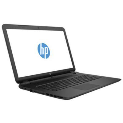 Ноутбук HP 17-p100ur N7K09EA