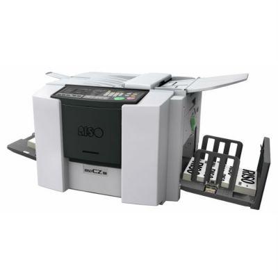 Riso Дупликатор CZ 100 формат A4 S-7606
