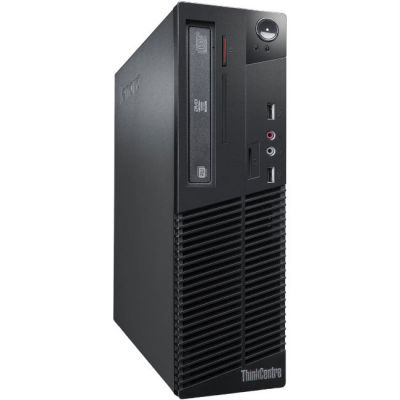 Настольный компьютер Lenovo ThinkCentre M73 SFF 10B7A01FRU
