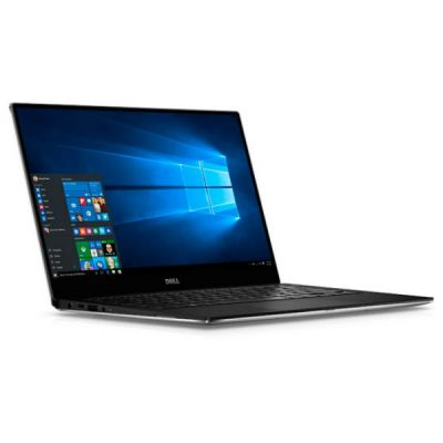 ������� Dell XPS 15 9550-8163