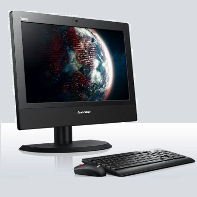 �������� Lenovo ThinkCentre M73z All-In-One Monitor Stand 10BBS0L100