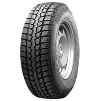 Зимняя шина Kumho Power Grip KC11 225/75 R16 110/107Q 2145473