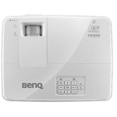 Проектор BenQ MW571