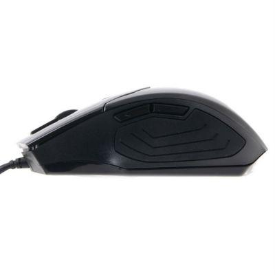 ���� ��������� Defender Warhead GM-1310 52723