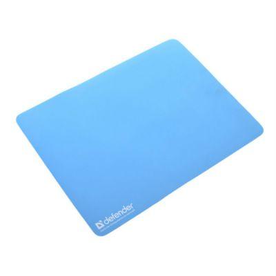 Коврик для мыши Defender Notebook microfiber 50709