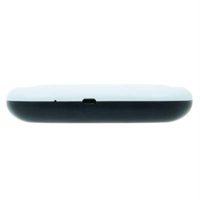������� ������� ���� Seagate STDC500206 Wireless White