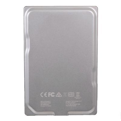 Внешний жесткий диск Seagate STDZ500400 Seven