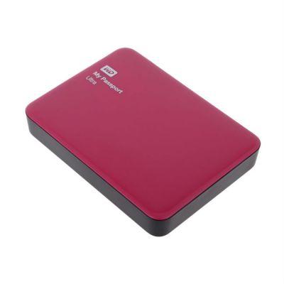 ������� ������� ���� Western Digital WDBNFV0030BBY-EEUE