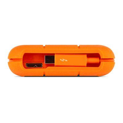 ������� ������� ���� LaCie Rugged 1TB (HDD) 9000488