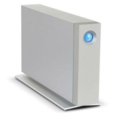 Внешний жесткий диск LaCie d2 Thunderbolt 2 9000493EK