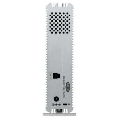 Внешний жесткий диск LaCie 9000443