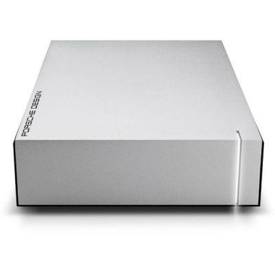 Внешний жесткий диск LaCie Porsche Design Desktop Drive P 9233 9000604