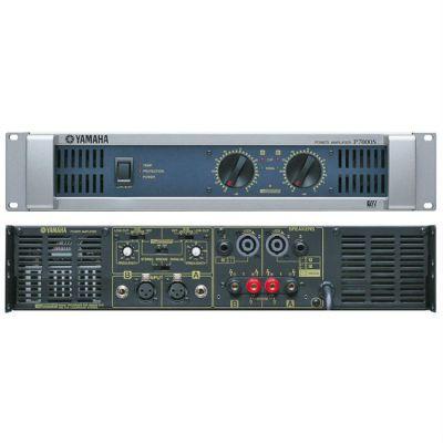 ��������� Yamaha ����� P-7000S