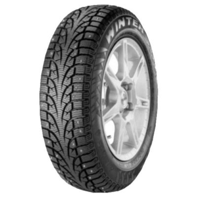 ������ ���� PIRELLI Winter Carving Edge 82T 175/65 R14 ��� 2214800