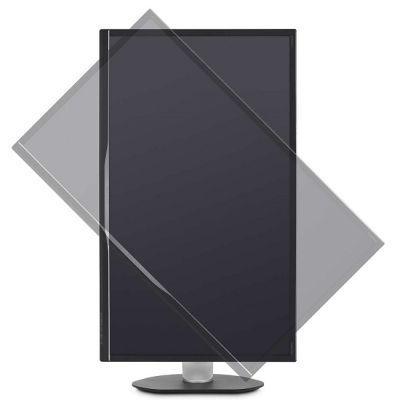Монитор Philips BDM3275UP/00 Silver-Black
