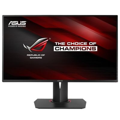 Монитор ASUS ROG Swift PG27AQ 90LM01F0-B01370