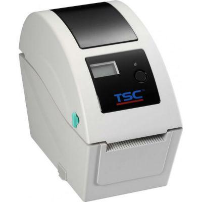 Принтер TSC TDP-225 99-039A001-00LF