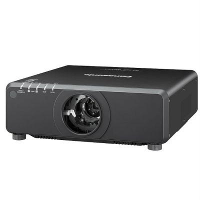 �������� Panasonic PT-DW750LBE
