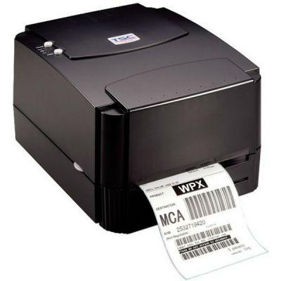 Принтер TSC TTP-244 99-057A001-00LF