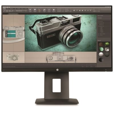 Монитор HP Z Display Z23n M2J79A4