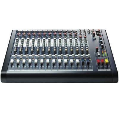 ��������� ����� Soundcraft MPMi 12 ����������