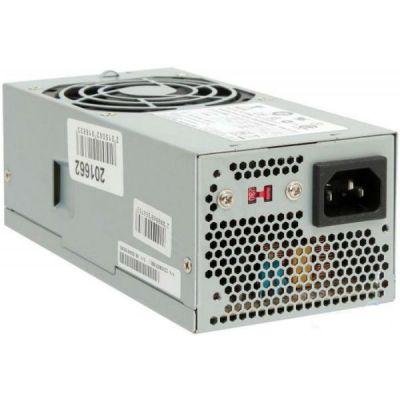 Блок питания InWin Power Supply 200W IP-S200DF1-0
