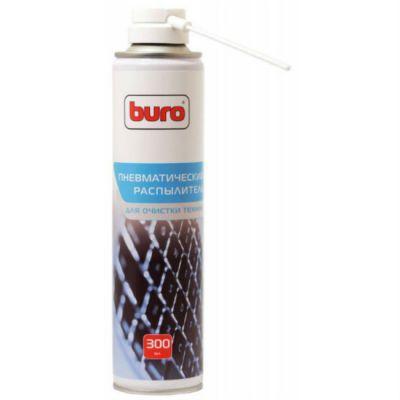 Buro ������ �� ������ �������� , 300 �� BU-air