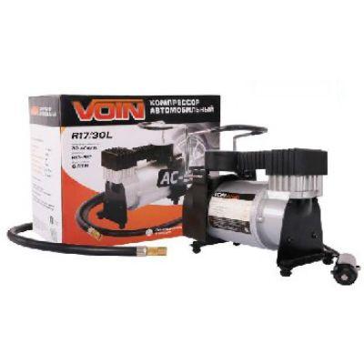 ���������� Voin ��-580 R17/30L 9184856