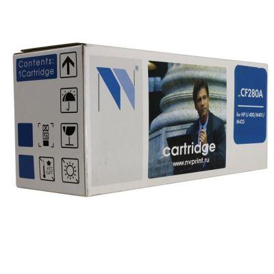 Картридж Совместимый NV-Print CF280A