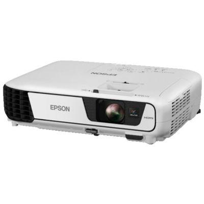 �������� Epson EB-S31