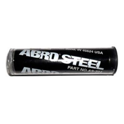 Abro Холoдная сварка STEEL AS-224