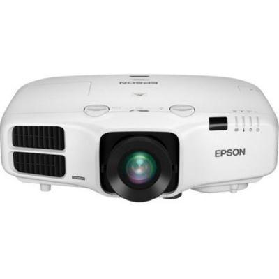 �������� Epson EB-4770W