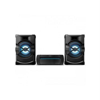 Аудиоцентр Sony HCD-SHAKEX1