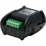 Axis Реле безопасности A9801 5801-141