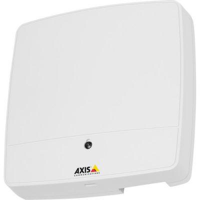 Компания Axis Communications A1001 Сеть Дверь Контроллер