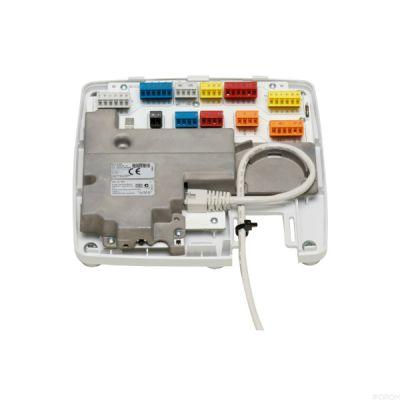 Контроллер Axis дверной AXIS A1001 0540-001