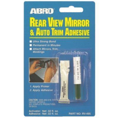 Abro ���� ��� ������� ������� ���� RV-495-R(6 ��)