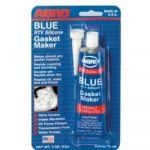 Abro Masters герметик прокладок синий 10-AB-CH-R 85г.
