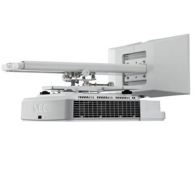 Проектор Nec U321H с крепежом (U321HG+WM)