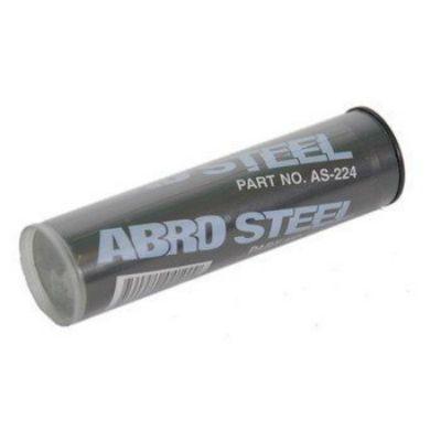 Abro Холодная сварка чёрная AS-224-R (57г)