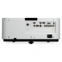 Проектор Nec PX602WL-WH (без линз)