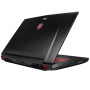 Ноутбук MSI GT72S 6QD-205RU (Dominator G) 9S7-178211-205